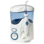Waterpik Ultra Water Flosser Review
